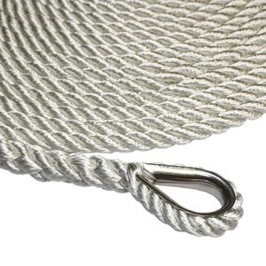 3-strand anchorline