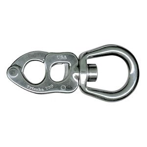 Tylaska Snap Shackle