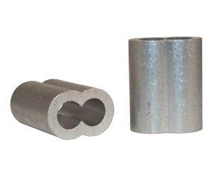 Aluminum-Sleeve_web_300x300