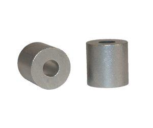 Aluminum-Stop_web_300x300