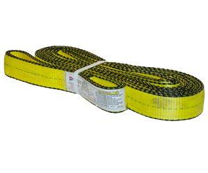 Polyester-Sling-Type-III-IV-Eye-Eye_web_300x300