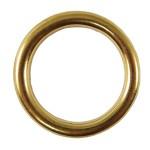 Round_Ring2