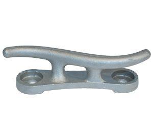 S-Cleat-Aluminum_web_300x300