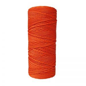 Seine Twine Orange
