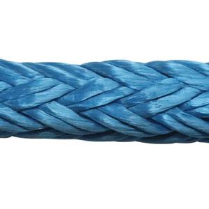 Amsteel Blue
