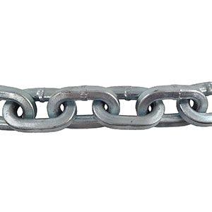 Security Chain & Locks