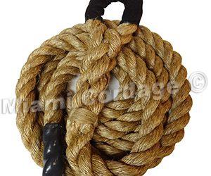 climbing_rope____4f3e8356e2e053