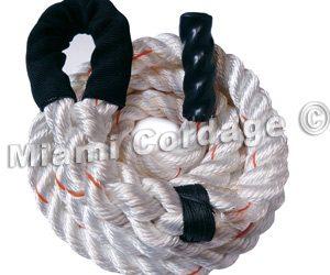 climbing_rope____4f3e86749303b9