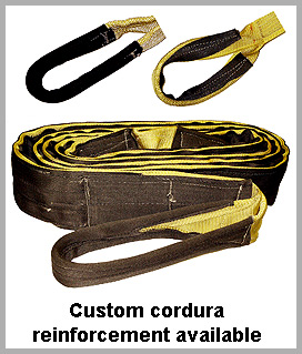 custom_cordura_web