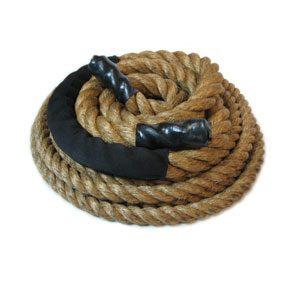Manila Fitness Rope