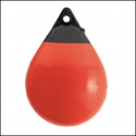 Buoys, Fenders & Floats