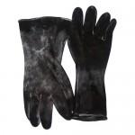 gloves7