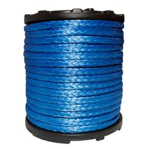 12-Strand Rope