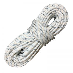 Kernmantle_rope