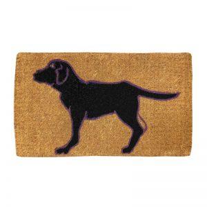 Labrador Cocoa Fiber Mat