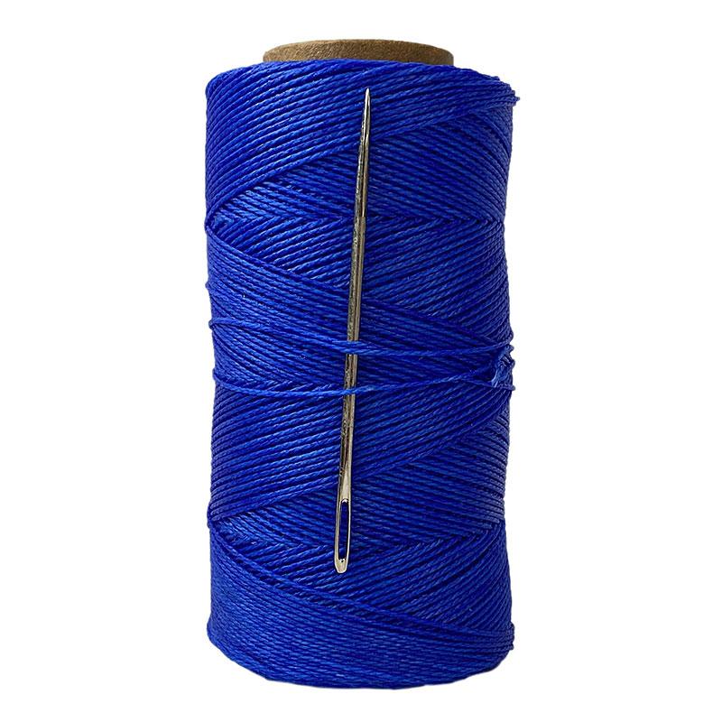 Sailmaker's Twine Royal Blue