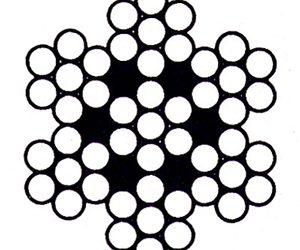7x7_web_300x300