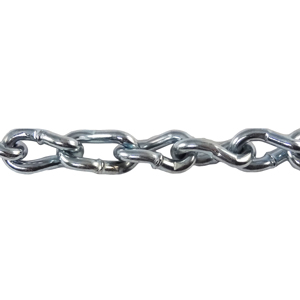 link machine chain