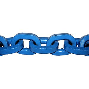 Grade 120 Chain