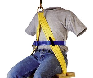 harness-chair_web_300x300