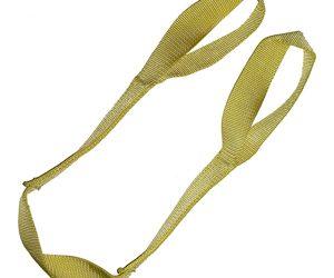 yellow-strap-4_web_300x300