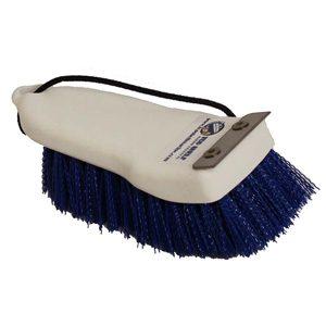 Combo Scraper & Brush