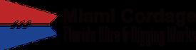 MC-FWR_master_logo_lg