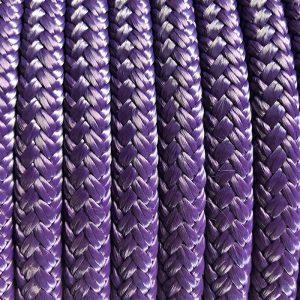Nylon Double Braid Rope