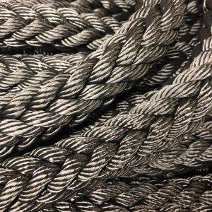 12-strand Polyester