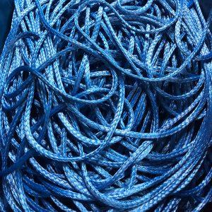 Ironlite 12-strand