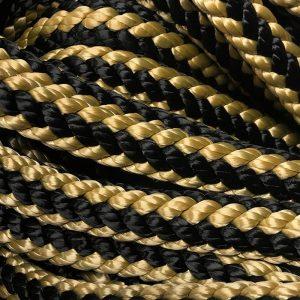 12-strand Nylon Rope