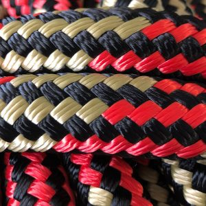 Double Braid Custom Colors