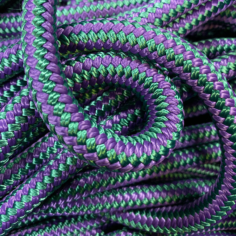 Double Braid Rope