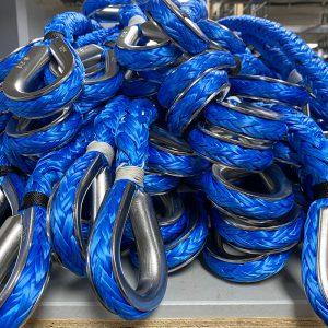 Ironlite Slings