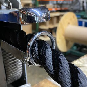 Rope Counter