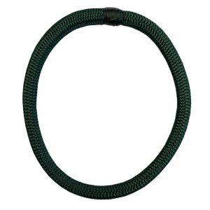 Rope Grommet
