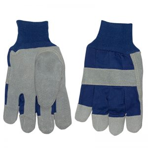 Paul Bunyan Gloves