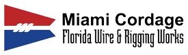 MC-FWR_logo_lg
