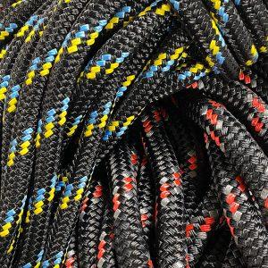 Custom Color Rope
